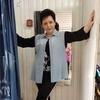 Ирина, 50, г.Омск