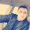 edqar kannavaro, 47, г.Баку