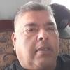 Angelo Castro Sr., 57, г.Модесто