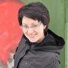 Наташа, 41, г.Кострома