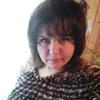 Оксана, 43, г.Великий Новгород (Новгород)