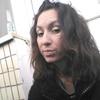 Katya, 28, г.Херсон