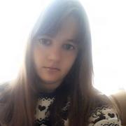Катюшка Радушева, 22, г.Братск