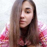 Юліана, 16, г.Ровно