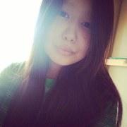 Александра, 19, г.Улан-Удэ