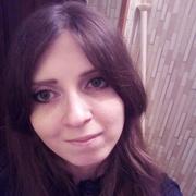 Katya, 27, г.Кривой Рог