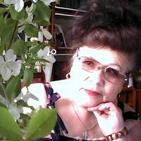 галина, 61 год, Овен, Костанай