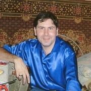 Михаил, 45, г.Курганинск
