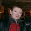 Константин, 39, г.Вологда