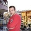 Micheil, 37, Tbilisi