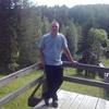 Михаил, 44, г.Северодвинск
