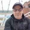Logan, 60, г.Нью-Йорк