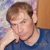 ALEKSEY, 40, г.Тарко-Сале