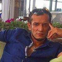 Шамиль, 39 лет, Козерог, Махачкала