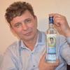 Андрей, 50, г.Касимов