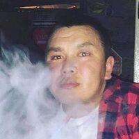 Сергей, 30 лет, Водолей, Хабаровск