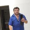 Стефан, 49, г.Борово