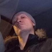 Розан, 43, г.Воронеж