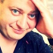 Александр, 42, г.Великие Луки
