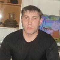 кай, 31 год, Скорпион, Пермь