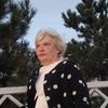 Ольга, 57, г.Луганск