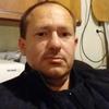 Валера, 42, г.Новороссийск