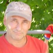 Геннадий 58 Подольск
