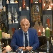 Владимир 61 Минск