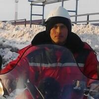 Артур, 33 года, Стрелец, Туймазы