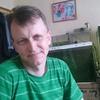 Роман, 47, г.Липецк