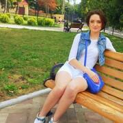 Алина 25 Москва