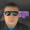 Vyacheslav, 41, Amursk