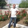 Анатолий, 49, г.Ершов