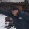вован, 46, г.Ивантеевка