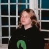 Полина, 18, г.Пенза
