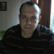Сергей, 48, г.Донской