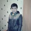 Ибрагим, 23, г.Ростов-на-Дону