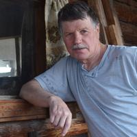 Анатолий, 67 лет, Близнецы, Курган