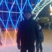 Сергей 44 Уфа