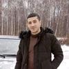 Rovsen Mamedov, 31, Arzamas