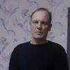Сергей, 45, г.Кисловодск
