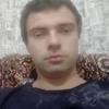 Леха Попов, 29, г.Донецк