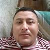 Erzhan, 33, г.Костанай