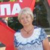 Светлана, 68, г.Ровно