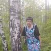Elena, 59, Cheremkhovo
