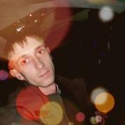 Данил, 29, г.Воронеж