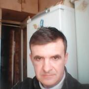 Алексей, 48, г.Вербилки