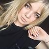 Диана, 20, г.Витебск