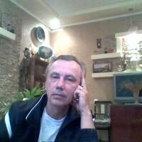 Андрей Каранда, 58 лет, Стрелец, Харьков