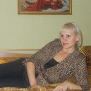 ольга, 42, г.Осинники
